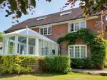 Thumbnail to rent in Priors Heath, Goudhurst, Cranbrook