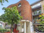 Thumbnail to rent in Kings Court, 40 Hersham Road, Walton-On-Thames, Surrey