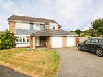 Thumbnail for sale in Selwyn Close, Newmarket
