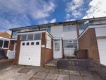Thumbnail to rent in Nook Lane, Ashton-Under-Lyne