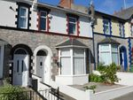 Thumbnail for sale in Babbacombe Road, Babbacombe, Torquay