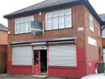 Thumbnail to rent in 99, 99 Hinckley Road, 99, Hinckley Road, Leicester Forest East