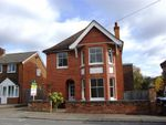 Thumbnail for sale in Grosvenor Road, East Grinstead, West Sussex