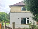 Thumbnail to rent in 86 Seaton Crescent, Nottinghamshire