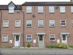 Thumbnail to rent in Paper Mill Cottages, Retford