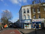 Thumbnail for sale in High Road Leyton, London