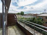 Thumbnail to rent in Bemerton Street, Kings Cross, London