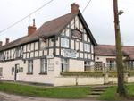 Thumbnail for sale in Westbury-On-Severn, Gloucestershire