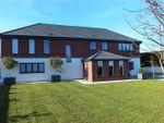 Thumbnail to rent in Weston Road, Bretforton, Evesham, Worcestershire
