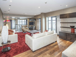 Thumbnail to rent in 68 North Row, Mayfair, London