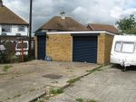 Thumbnail to rent in Unit, Brook Close, Rochford