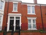 Thumbnail to rent in Wingrove Avenue, Newcastle Upon Tyne