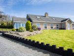 Thumbnail for sale in Mill Road, Ballyroney, Banbridge