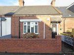Thumbnail to rent in Wood Terrace, Jarrow