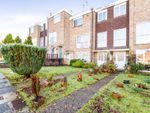 Thumbnail for sale in Hyde Heath Court, Crawley