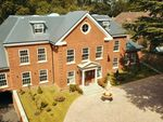 Thumbnail to rent in Milton Court, Gregories Road, Beaconsfield