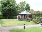 Thumbnail for sale in Furzehill Road, Borehamwood