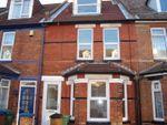 Thumbnail to rent in Athelstan Road, Folkestone