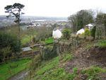 Thumbnail for sale in Pilton West, Barnstaple, North Devon