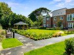 Thumbnail to rent in Addington Road, Selsdon, South Croydon