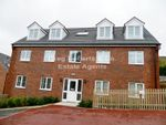 Thumbnail for sale in Pidwelt Rise, Pontlottyn, Caerphilly County