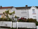 Thumbnail to rent in Tresawle Road, Falmouth