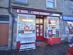 Thumbnail for sale in Main Street, Roslin, Midlothian