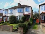 Thumbnail for sale in Uvedale Road, Enfield