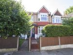 Thumbnail to rent in Emmanuel Road, Balham, London