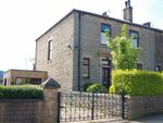 Thumbnail for sale in 1 Wesley Street, Milnrow, Rochdale