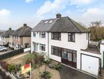 Thumbnail to rent in Raleigh Park Road, Botley
