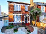 Thumbnail to rent in Station Road, Hampton Wick, Kingston Upon Thames