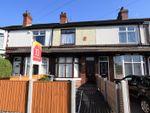 Thumbnail for sale in Pitgreen Lane, Wolstanton, Newcastle Under Lyme