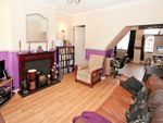 Thumbnail to rent in Welby Street, Fenton, Stoke-On-Trent
