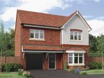 """Thumbnail to rent in """"Hollingwood"""" at Copcut Lane, Copcut, Droitwich"""