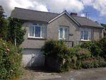 Thumbnail to rent in Garth, Aberystwyth, Ceredigion