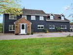 Thumbnail for sale in Rectory Road, Middleton, Sudbury