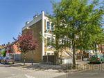 Thumbnail to rent in Priory Park Road, Kilburn, London