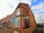 Thumbnail to rent in Warrington Road, Abram, Wigan