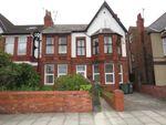 Thumbnail for sale in Sandringham Drive, New Brighton, Wallasey