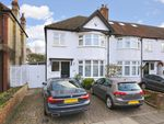 Thumbnail for sale in Birkbeck Road, Mill Hill, London