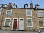 Thumbnail to rent in Charles Street, Mansfield Woodhouse, Nottinghamshire