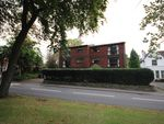 Thumbnail to rent in Park View, Harborne Park Road, Harborne