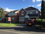 Thumbnail for sale in Pindars Way, Barlby, Selby