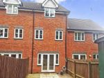 Thumbnail for sale in Hurst Road, Kennington, Ashford, Kent
