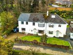 Thumbnail to rent in Deepdene, Greencroft Avenue, Corbridge