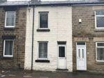 Thumbnail to rent in Bridge Street, Barnsley