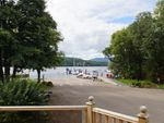 Thumbnail for sale in Lakeside 6, White Cross Bay, Windermere, Cumbria