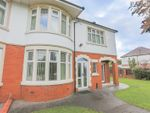 Thumbnail to rent in Cyncoed Road, Cyncoed, Cardiff