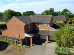 Thumbnail for sale in Pevensey Way, Frimley, Camberley